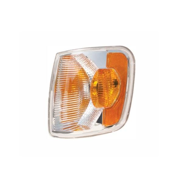 Lanterna Seta Mb Atron 1319 1635 1719 2324 Bicudo