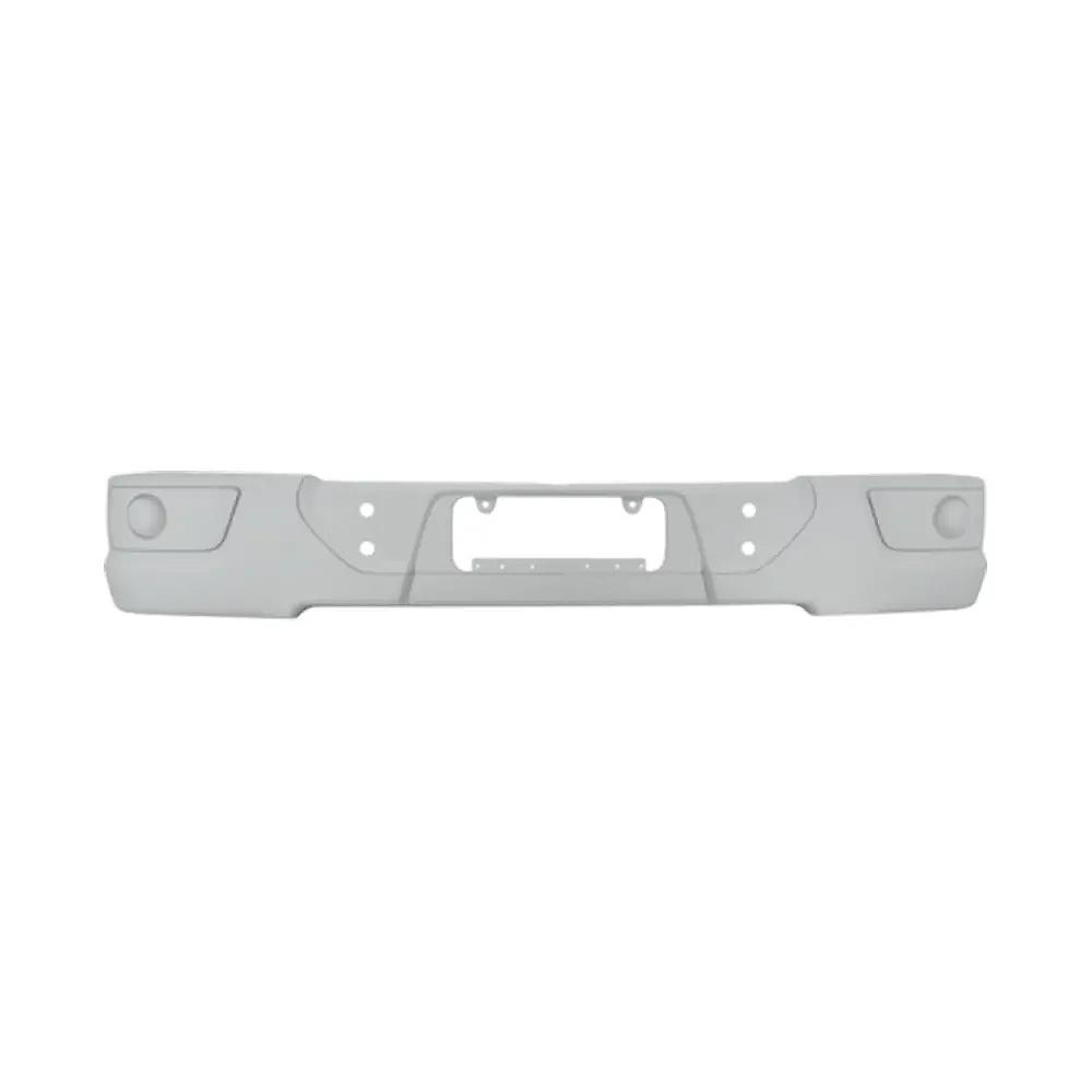 Parachoque Ford Cargo 816S 1119 De 2015 Em Diante (Plástico)