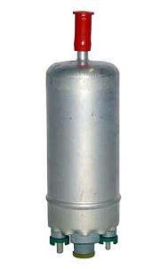 Bomba Combustível Vw Delivery 5140 8150 9150 - Elétrica 12V