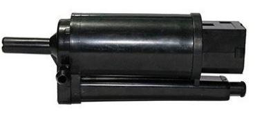 Bomba Limpador Parabrisa Volvo Fh Nh Fm 24V
