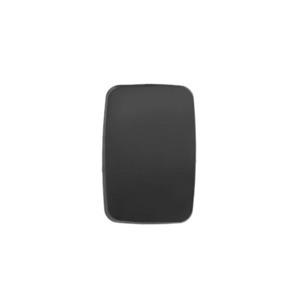 Capa Retrovisor Principal Ford Cargo 1319 1519 1719 1723 1729