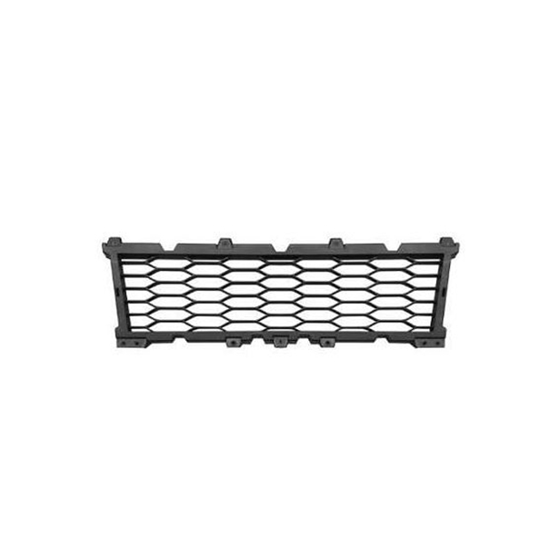Tela Grade Parachoque Volvo Vm De 2015 Em Diante - Inferior