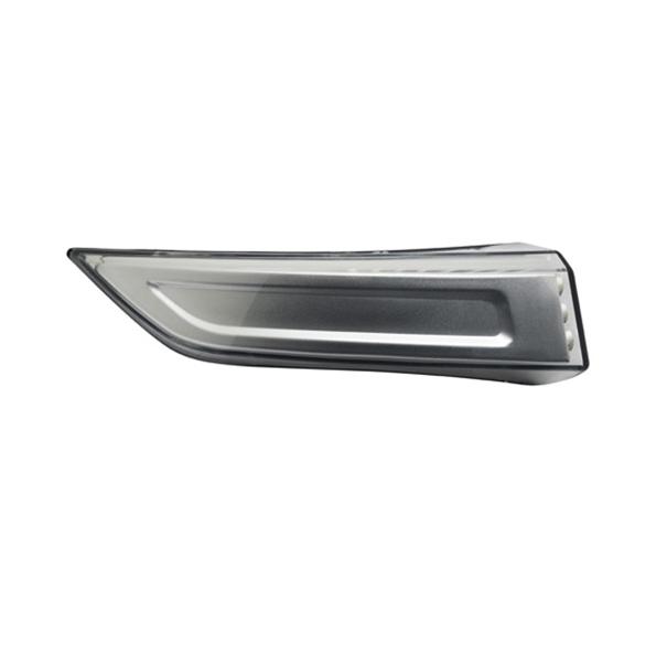 Lanterna Seta Led Volvo Fh De 2015 Em Diante