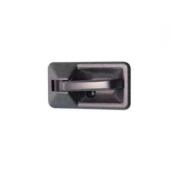 Maçaneta Porta Ford Cargo Até 2012 (Cabine Antiga) - Interna