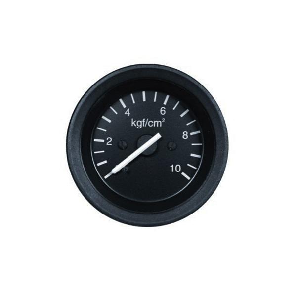 Relógio Indicador Pressão Óleo Scania 111 112