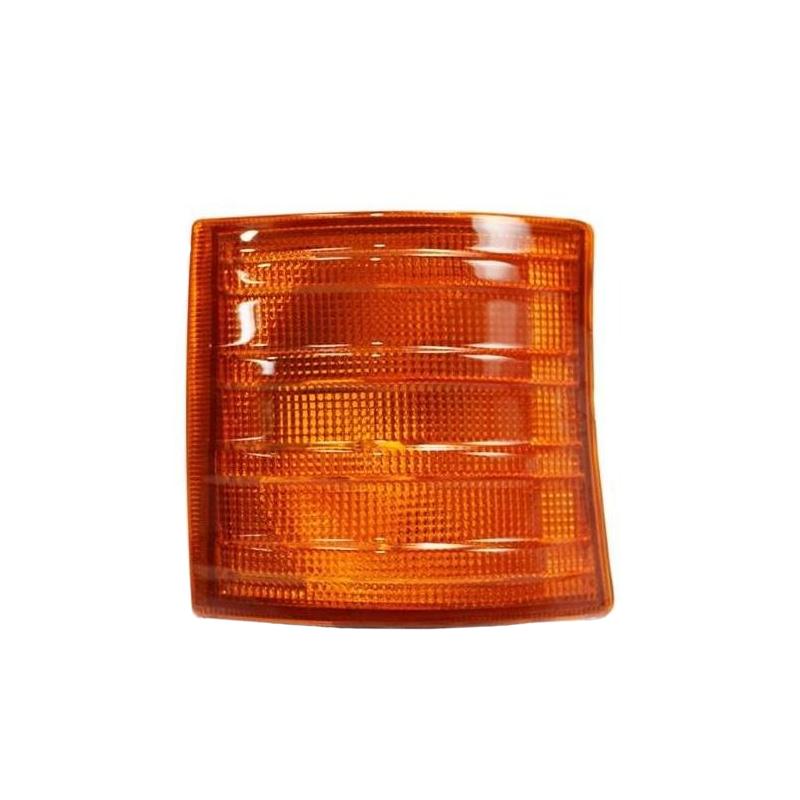 Lanterna Seta Mb 709 710 912 914 Bicudinho - Amarela