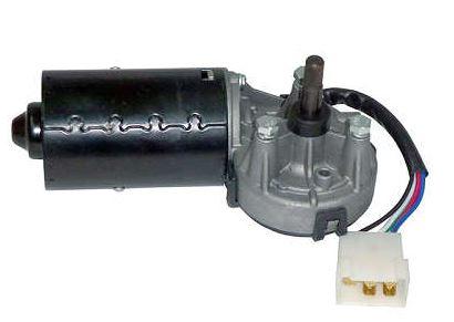 Motor Limpador Parabrisa Scania 112 113 142 143