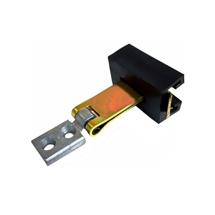 Limitador Porta Mb 608 708