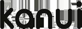 kanui-petina